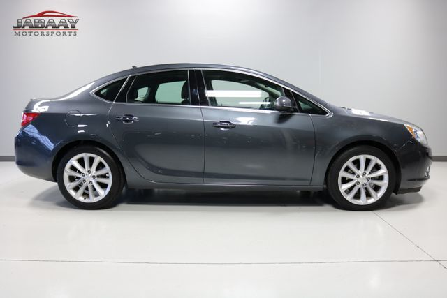 2013 Buick Verano Premium Group Merrillville, Indiana 5