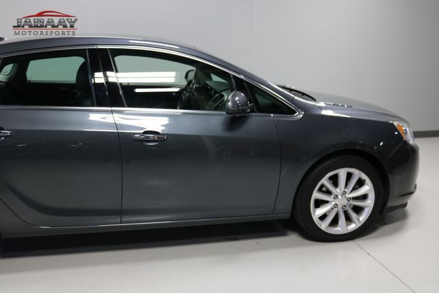 2013 Buick Verano Premium Group Merrillville, Indiana 39