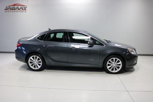 2013 Buick Verano Premium Group Merrillville, Indiana 42