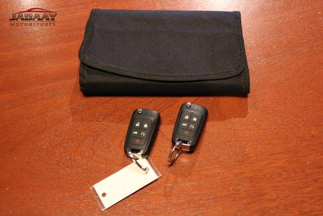 2013 Buick Verano Premium Group Merrillville, Indiana 49