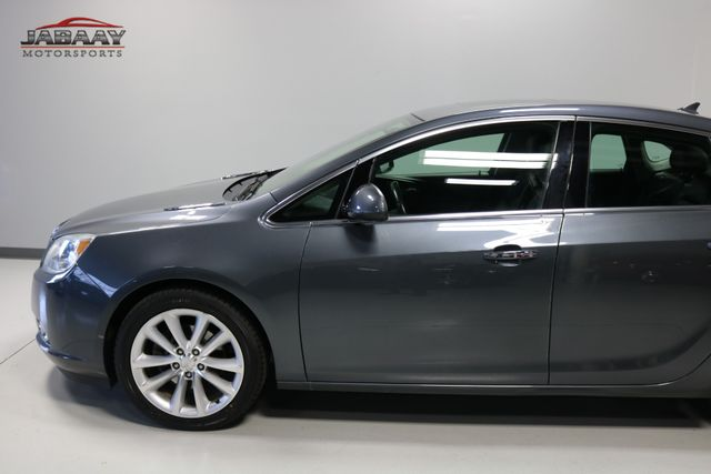 2013 Buick Verano Premium Group Merrillville, Indiana 32