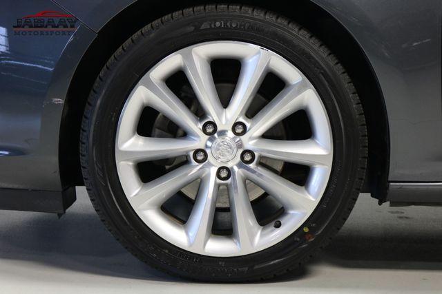 2013 Buick Verano Premium Group Merrillville, Indiana 44