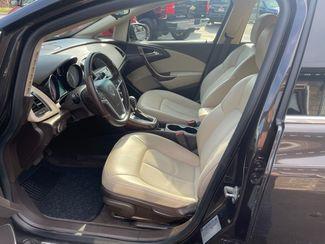 2013 Buick Verano   city Wisconsin  Millennium Motor Sales  in , Wisconsin