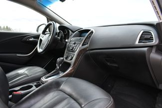 2013 Buick Verano Leather Group Naugatuck, Connecticut 10