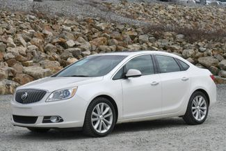 2013 Buick Verano Leather Group Naugatuck, Connecticut 2