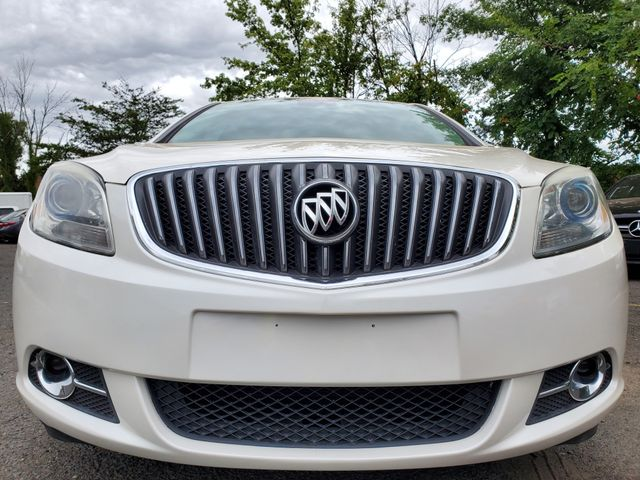 2013 Buick Verano Base in Sterling, VA 20166