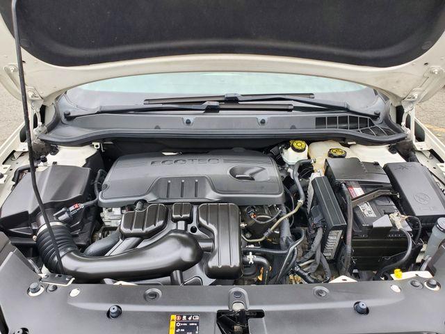 2013 Buick Verano Base in Sterling, VA 20166