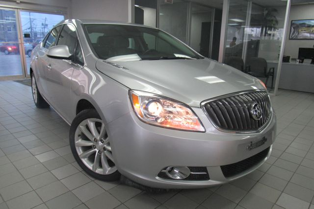 2013 Buick Verano W/ BACK UP CAM Chicago, Illinois 0