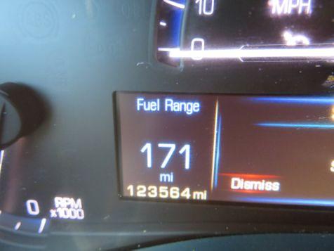 2013 Cadillac ATS Premium | Abilene, Texas | Freedom Motors  in Abilene, Texas