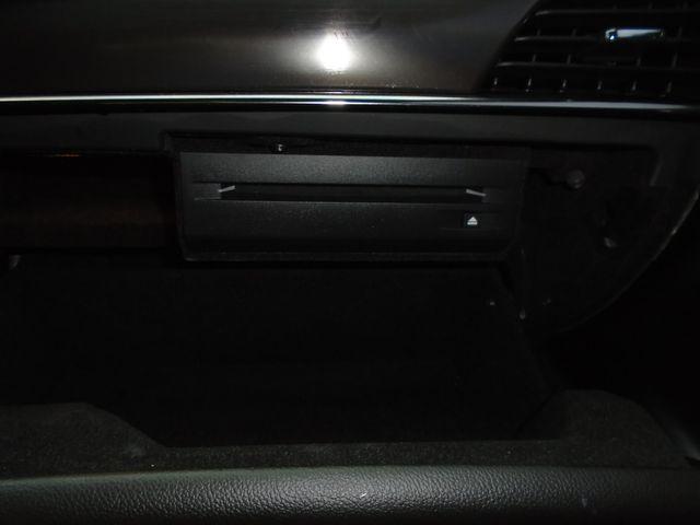 2013 Cadillac ATS in Alpharetta, GA 30004
