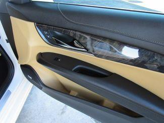2013 Cadillac ATS Performance Bend, Oregon 11