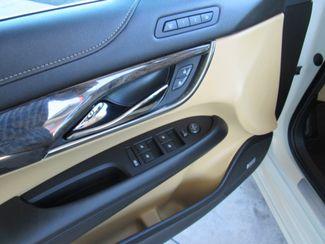 2013 Cadillac ATS Performance Bend, Oregon 14