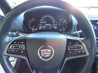 2013 Cadillac ATS Performance Bend, Oregon 15