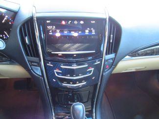2013 Cadillac ATS Performance Bend, Oregon 16