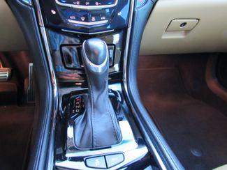 2013 Cadillac ATS Performance Bend, Oregon 17