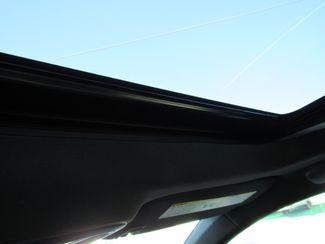 2013 Cadillac ATS Performance Bend, Oregon 19