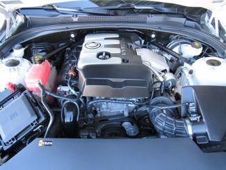 2013 Cadillac ATS Performance Bend, Oregon 23
