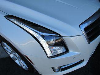 2013 Cadillac ATS Performance Bend, Oregon 5