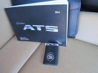 2013 Cadillac ATS Performance Bend, Oregon 24