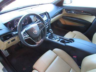 2013 Cadillac ATS Performance Bend, Oregon 6