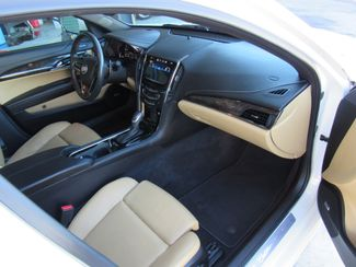 2013 Cadillac ATS Performance Bend, Oregon 8