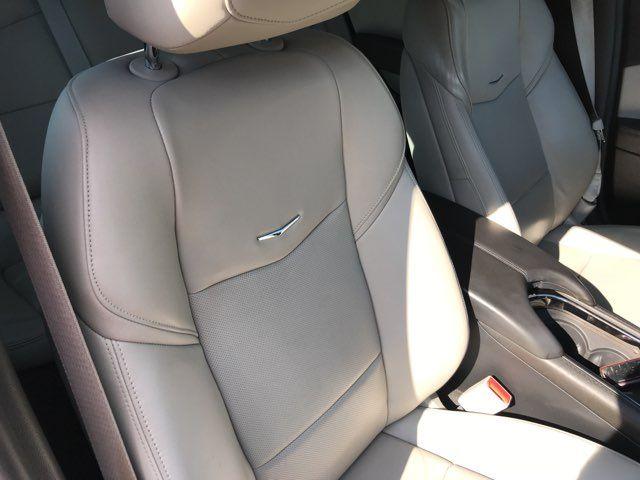 2013 Cadillac ATS Luxury in Carrollton, TX 75006