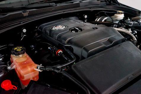 2013 Cadillac ATS 2.5L Base RWD in Dallas, TX