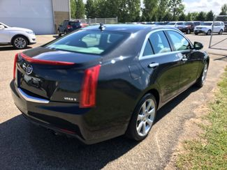 2013 Cadillac ATS Performance Farmington, MN 1