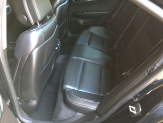 2013 Cadillac ATS Performance Farmington, MN 3