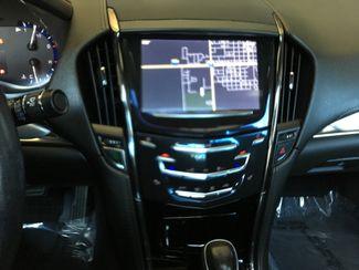 2013 Cadillac ATS Performance Farmington, MN 5