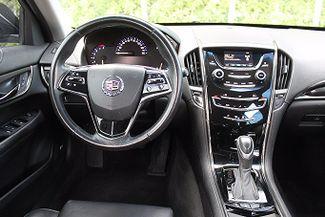 2013 Cadillac ATS Hollywood, Florida 18