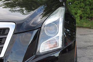 2013 Cadillac ATS Hollywood, Florida 33