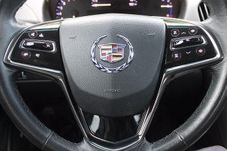 2013 Cadillac ATS Hollywood, Florida 17