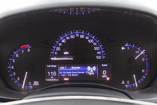 2013 Cadillac ATS Hollywood, Florida 16