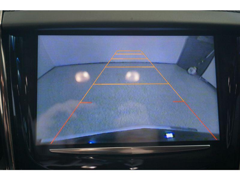 2013 Cadillac ATS Performance  city Texas  Vista Cars and Trucks  in Houston, Texas
