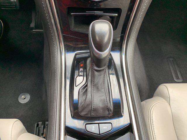 2013 Cadillac ATS Luxury in Jonesboro, AR 72401
