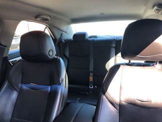2013 Cadillac ATS Luxury CAR PROS AUTO CENTER (702) 405-9905 Las Vegas, Nevada 8