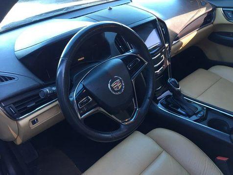 2013 Cadillac ATS  | Little Rock, AR | Great American Auto, LLC in Little Rock, AR