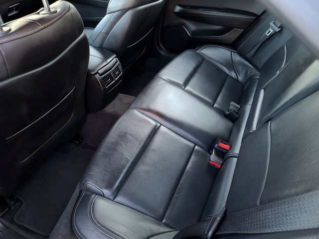"""2013 Cadillac ATS Luxury AWD Leather/Navigation /Sunroof/18"""" Alloys in Louisville, TN 37777"""