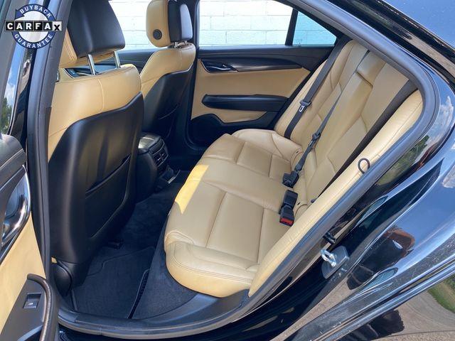 2013 Cadillac ATS 2.5L Madison, NC 18
