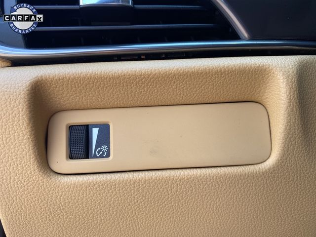 2013 Cadillac ATS 2.5L Madison, NC 27
