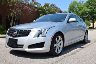 2013 Cadillac ATS in Memphis Tennessee, 38128