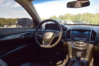 2013 Cadillac ATS AWD Naugatuck, Connecticut 15