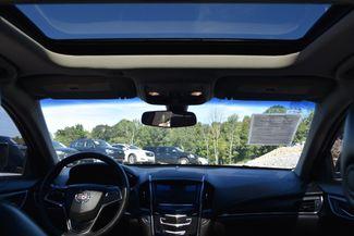 2013 Cadillac ATS AWD Naugatuck, Connecticut 18