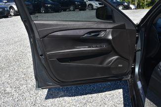 2013 Cadillac ATS AWD Naugatuck, Connecticut 19