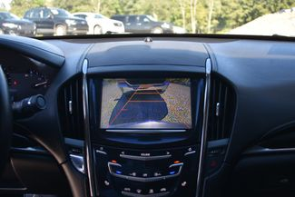 2013 Cadillac ATS AWD Naugatuck, Connecticut 21