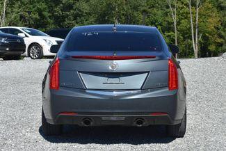 2013 Cadillac ATS AWD Naugatuck, Connecticut 3