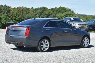 2013 Cadillac ATS AWD Naugatuck, Connecticut 4