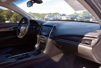 2013 Cadillac ATS AWD Naugatuck, Connecticut 9