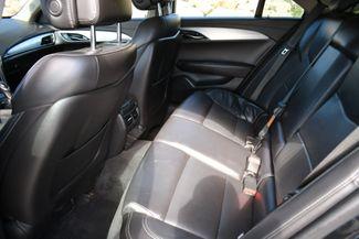2013 Cadillac ATS Premium Naugatuck, Connecticut 15